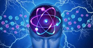 Conéctate al poder de tu mente. Curso 1: Liberándome del control mental