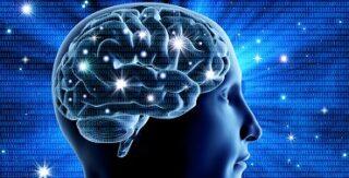 Conéctate al poder de tu mente. Curso 2: Reconociendo de dónde proviene mi realidad