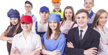 Salud y bienestar del empleado
