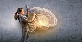 Conéctate al poder de tu mente. Curso 3: Aprendiendo a editar mi realidad